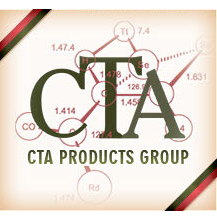 CTA Products Group