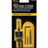 pro plug tool