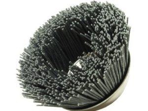 Osborn Brushes