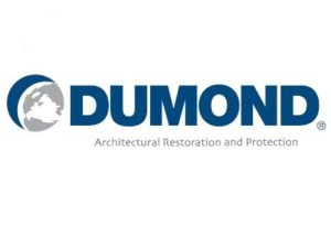 Dumond Chemical