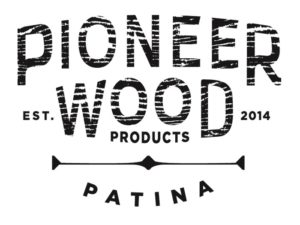 Pioneer Wood Products