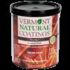 Vermont Natural Coating Furniture Finish